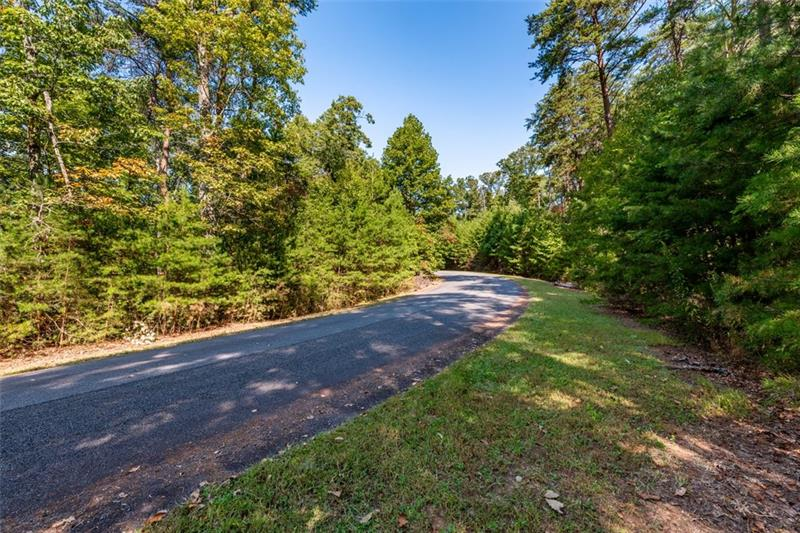 23 Brown Deer Drive, Talking Rock, Georgia 30175, ,Lots And Land,For Sale,23 Brown Deer Drive,6791881