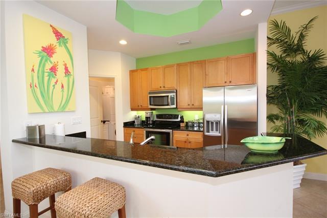 27921 Bonita Village BLVD, BONITA SPRINGS, Florida 34134, 3 Bedrooms Bedrooms, ,2 BathroomsBathrooms,Condominium,For Sale,27921 Bonita Village BLVD,220065154