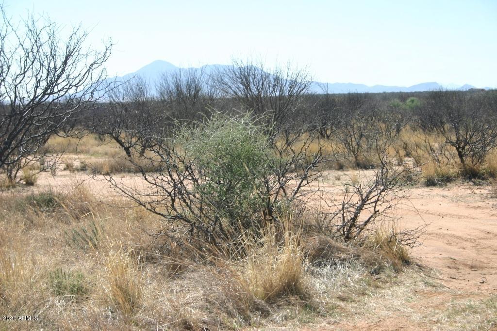 023G E Canada Drive, Sierra Vista, Arizona 85650, ,Lots And Land,For Sale,023G E Canada Drive,6148397