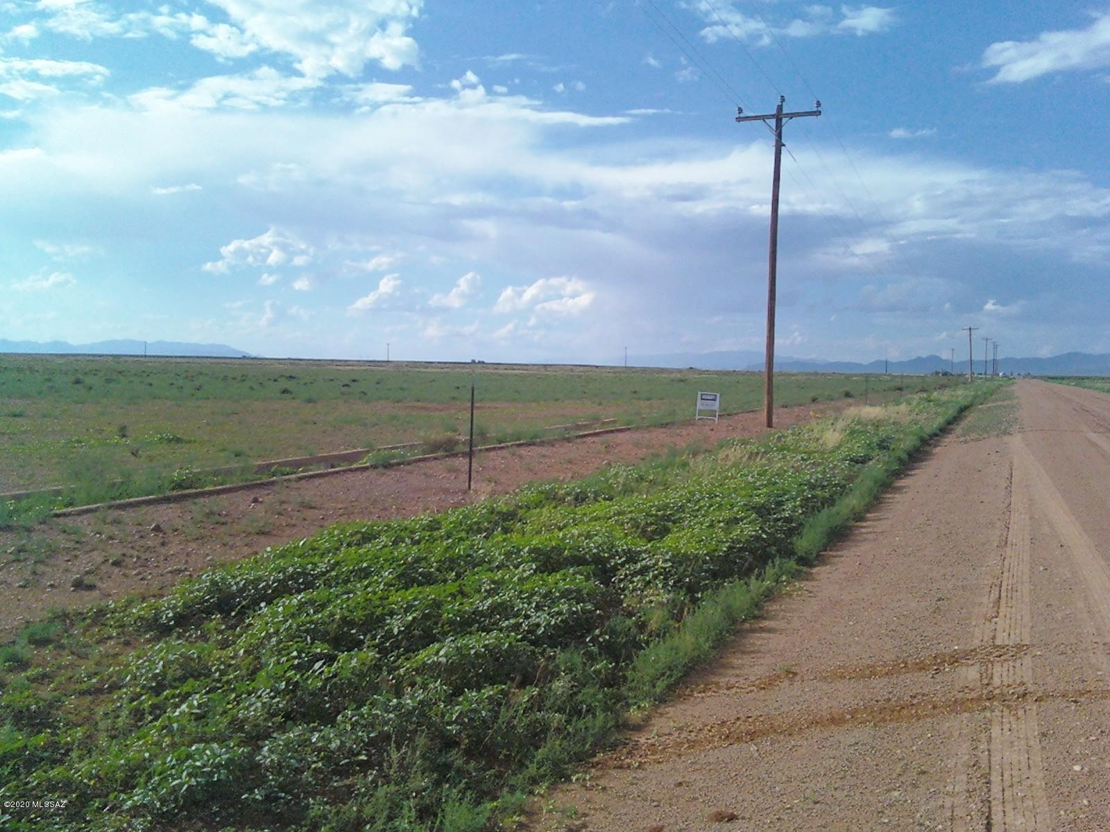 10149 S Bell Ranch Road, Willcox, Arizona 85643, ,Lots And Land,For Sale,10149 S Bell Ranch Road,22025498