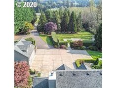 1206 SE 352ND AVE, Washougal, Washington 98671, 5 Bedrooms Bedrooms, ,4 BathroomsBathrooms,Single Family,For Sale,1206 SE 352ND AVE,2,20349931