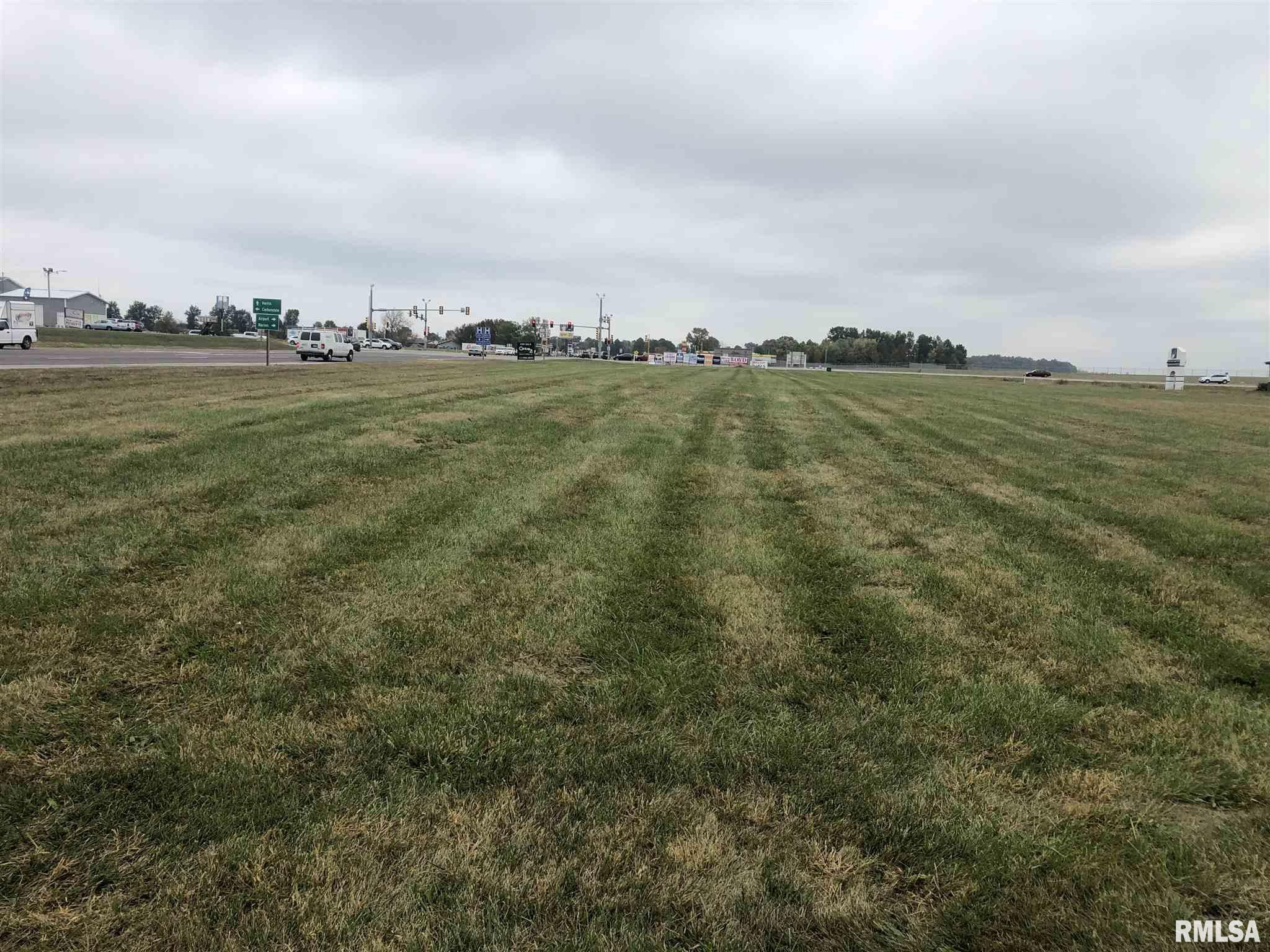 Tbd ROUTE 13, Marion, Illinois 62959, ,Lots And Land,For Sale,Tbd ROUTE 13,EB436592