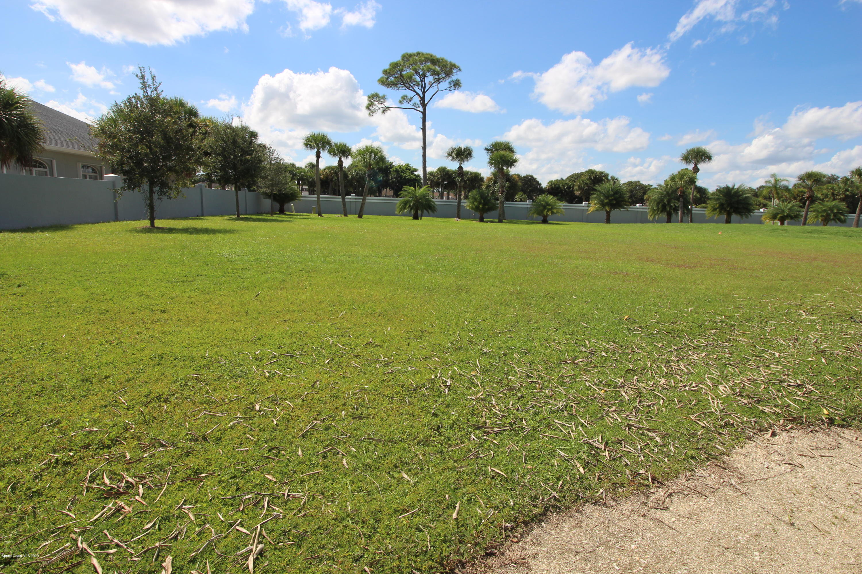 1912 Freedom Drive, Melbourne, Florida 32940, ,Lots And Land,For Sale,1912 Freedom Drive,887497
