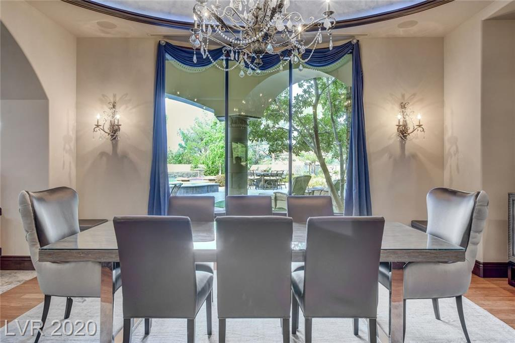 11 Quintessa Circle, Las Vegas, Nevada 89141, 5 Bedrooms Bedrooms, ,8 BathroomsBathrooms,Single Family,For Sale,11 Quintessa Circle,2,2238776