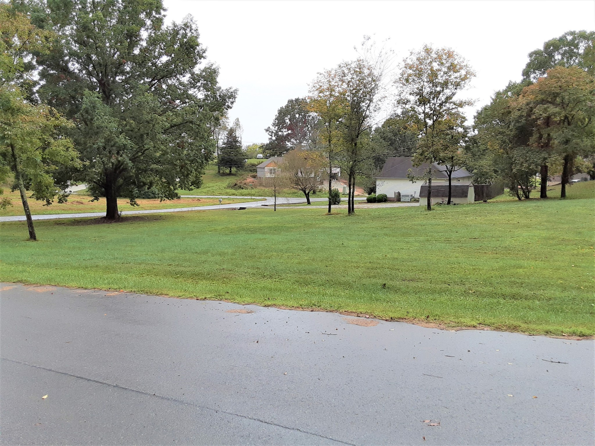 0 Sayles Cir/Sayles Crt, Lawrenceburg, Tennessee 38464, ,Lots And Land,For Sale,0 Sayles Cir/Sayles Crt,2197490