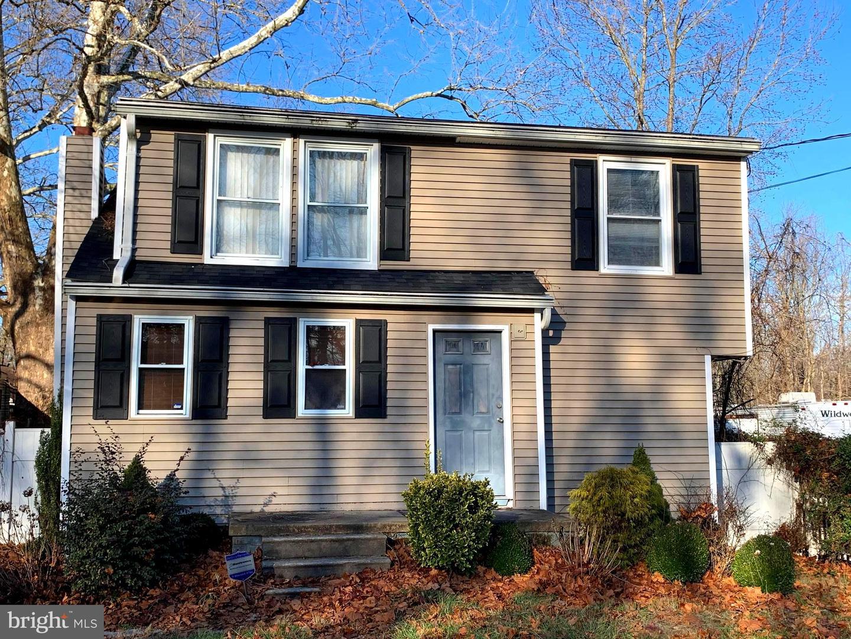 7716 STONEY CREEK DR, PASADENA, Maryland 21122, 3 Bedrooms Bedrooms, ,1 BathroomBathrooms,Single Family,For Sale,7716 STONEY CREEK DR,MDAA449678