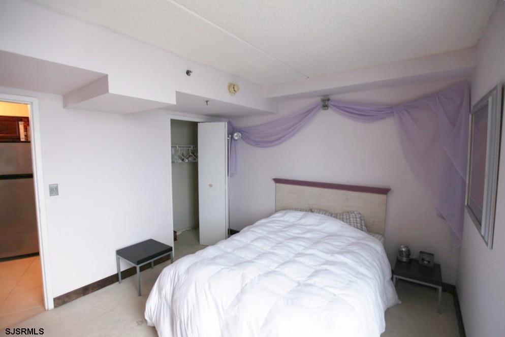 1515 Boardwalk, Atlantic City, New Jersey 08401, 2 Bedrooms Bedrooms, ,2 BathroomsBathrooms,Common Interest,For Sale,1515 Boardwalk,537347