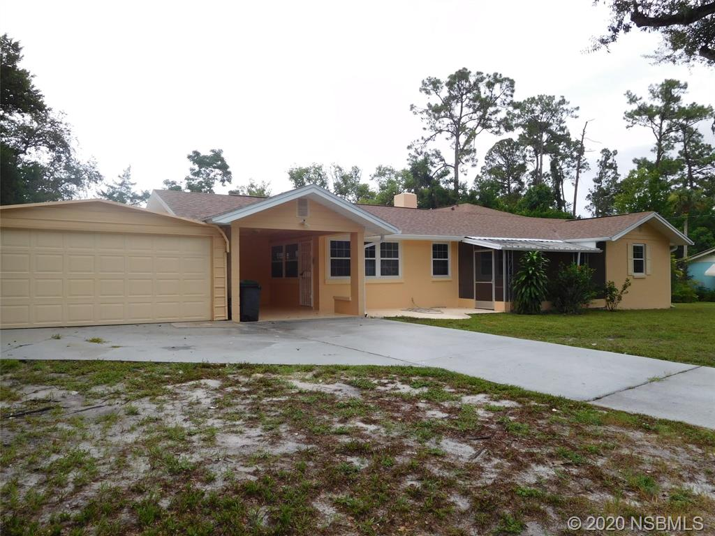 111 Marta Road, DeBary, Florida 32713, 4 Bedrooms Bedrooms, ,2 BathroomsBathrooms,Single Family,For Sale,111 Marta Road,1,1061028