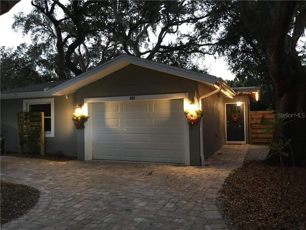 1622 WISCONSIN LANE, SARASOTA, Florida 34239, 3 Bedrooms Bedrooms, ,2 BathroomsBathrooms,Single Family,For Sale,1622 WISCONSIN LANE,1,A4481303