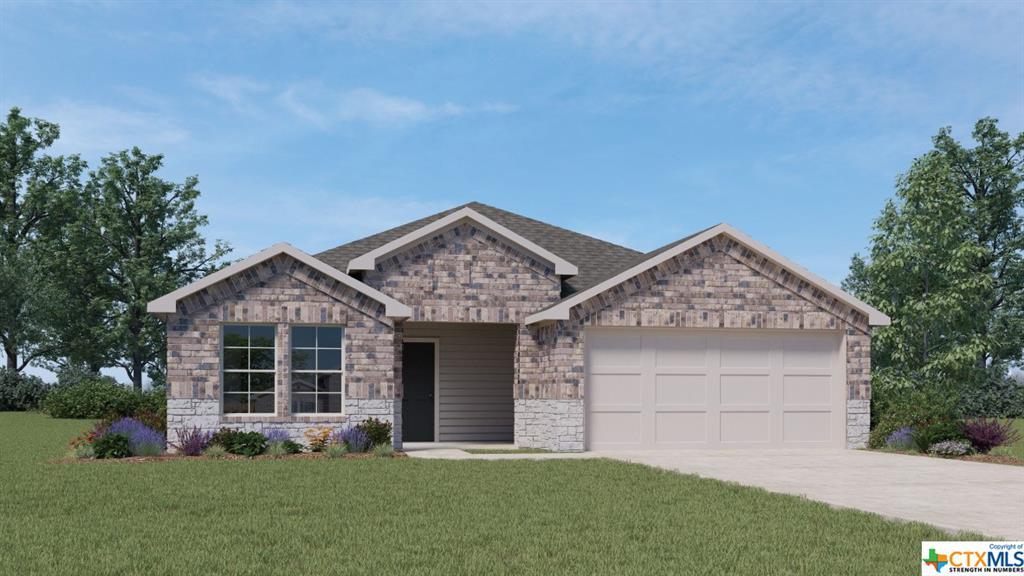 740 ARMADILLO, Seguin, Texas 78155, 3 Bedrooms Bedrooms, ,2 BathroomsBathrooms,Single Family,For Sale,740 ARMADILLO,1,424395