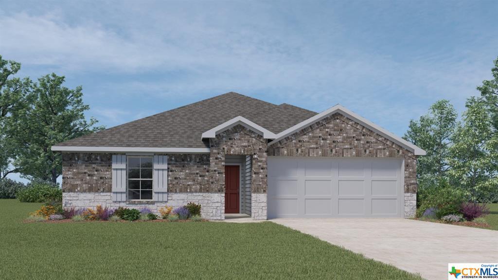 748 ARMADILLO, Seguin, Texas 78155, 3 Bedrooms Bedrooms, ,2 BathroomsBathrooms,Single Family,For Sale,748 ARMADILLO,1,424461