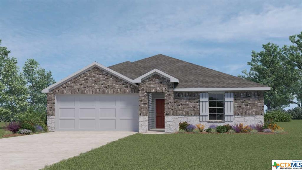 204 Yucca, Seguin, Texas 78155, 3 Bedrooms Bedrooms, ,2 BathroomsBathrooms,Single Family,For Sale,204 Yucca,1,424493