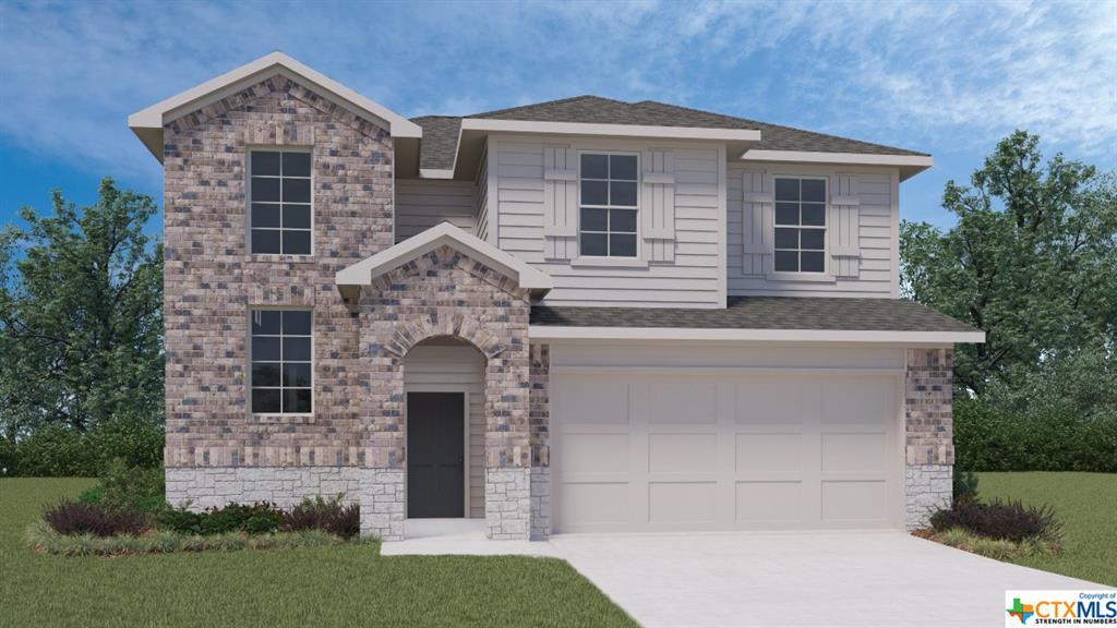 709 ARMADILLO, Seguin, Texas 78155, 4 Bedrooms Bedrooms, ,3 BathroomsBathrooms,Single Family,For Sale,709 ARMADILLO,2,424496
