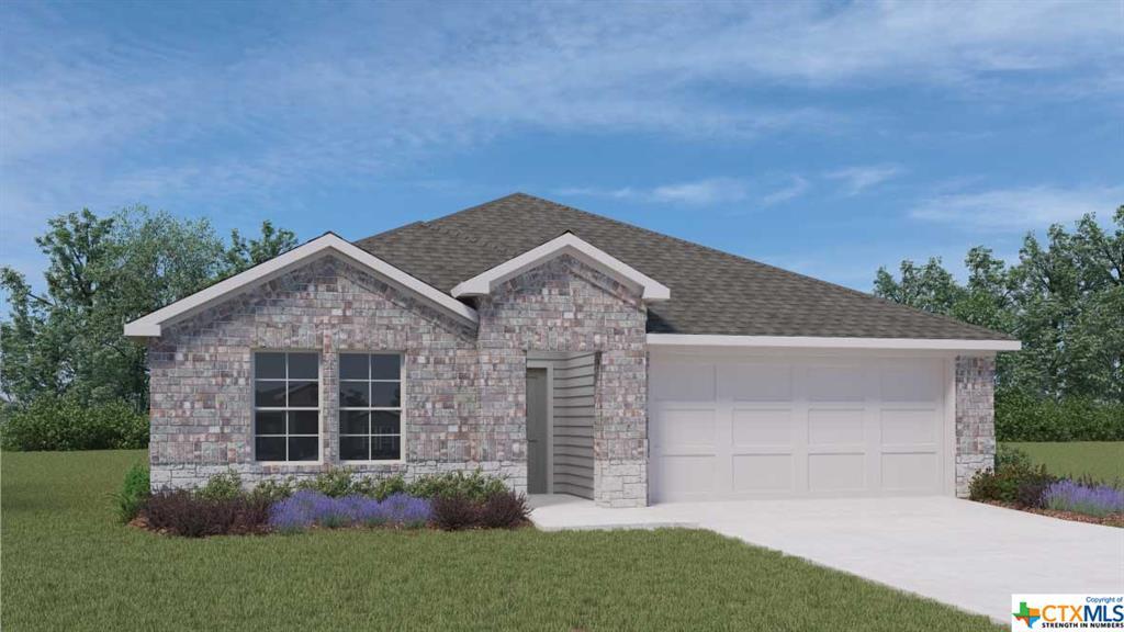 747 MONARCH DR, Seguin, Texas 78155, 4 Bedrooms Bedrooms, ,2 BathroomsBathrooms,Single Family,For Sale,747 MONARCH DR,1,424498