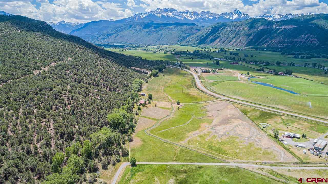 21758 Highway 550, Ridgway, Colorado 81432, 2 Bedrooms Bedrooms, ,1 BathroomBathrooms,Single Family,For Sale,21758 Highway 550,775673