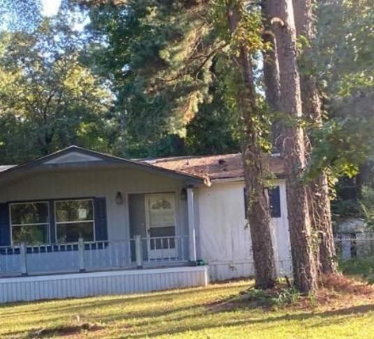 160 Tammy Lane, Benton, Louisiana 71006, 4 Bedrooms Bedrooms, ,2 BathroomsBathrooms,Residential,For Sale,160 Tammy Lane,1,10949047