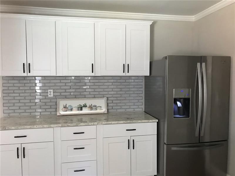 3164 Harris Drive, East Point, Georgia 30344, 3 Bedrooms Bedrooms, ,3 BathroomsBathrooms,Single Family,For Sale,3164 Harris Drive,2,6797618
