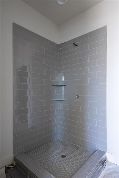 1350 May Avenue SE, Atlanta, Georgia 30316, 3 Bedrooms Bedrooms, ,3 BathroomsBathrooms,Townhouse,For Sale,1350 May Avenue SE,6800019