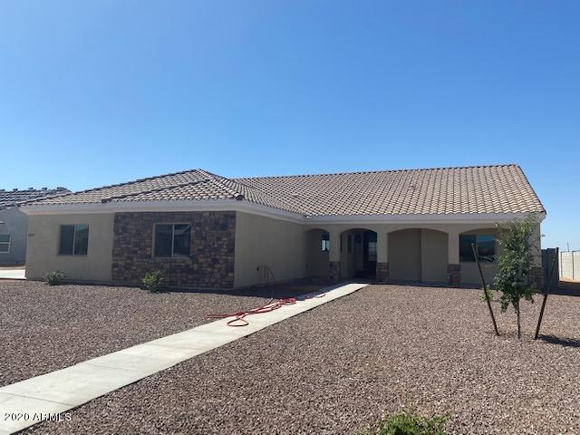9916 W IRONWOOD Drive, Casa Grande, Arizona 85194, 3 Bedrooms Bedrooms, ,2 BathroomsBathrooms,Single Family,For Sale,9916 W IRONWOOD Drive,1,6151644
