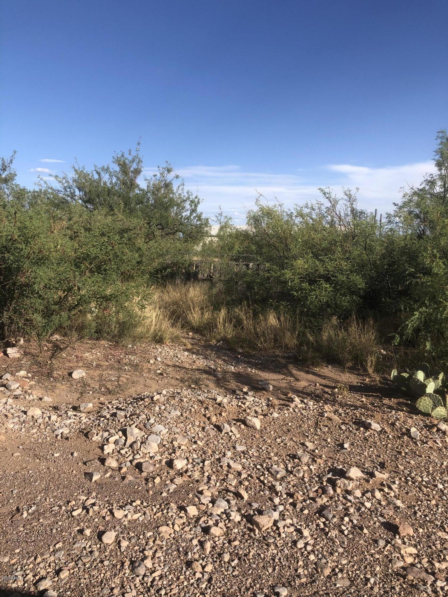 0 0 Road, Bisbee, Arizona 85603, ,Lots And Land,For Sale,0 0 Road,6106377