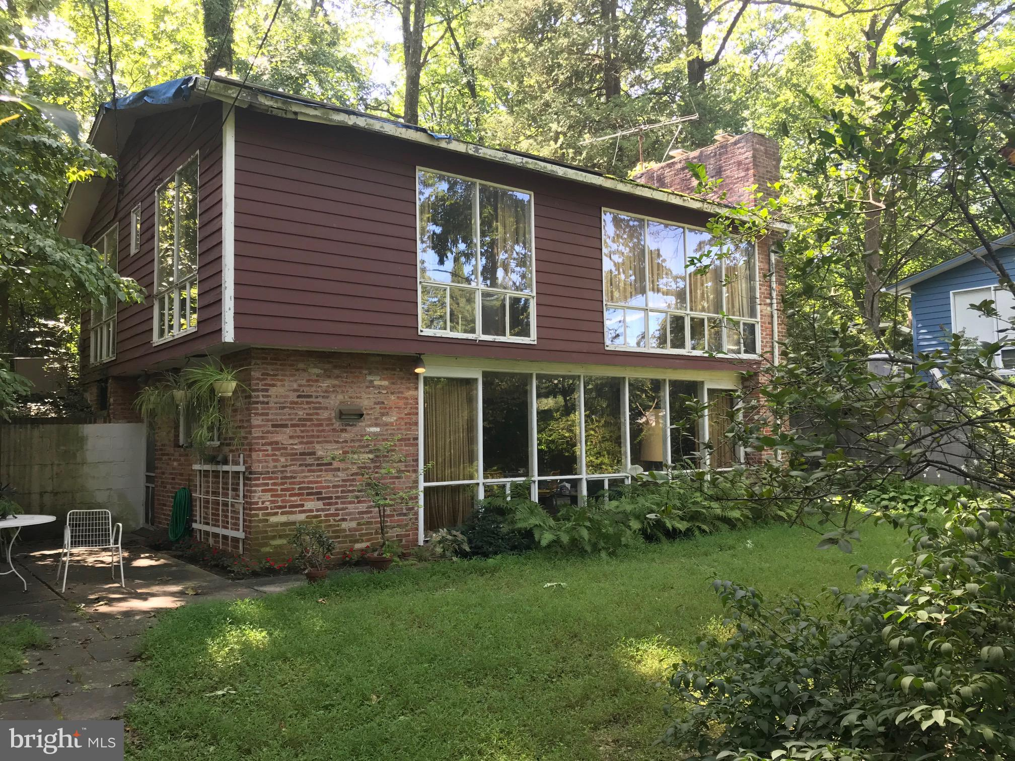 11538 HIGHVIEW AVENUE, SILVER SPRING, Maryland 20902, 3 Bedrooms Bedrooms, ,2 BathroomsBathrooms,Single Family,For Sale,11538 HIGHVIEW AVENUE,MDMC731828