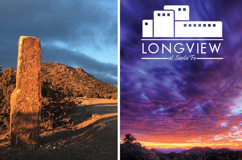 7 Boulder Hill Lot #4, Santa Fe, New Mexico 87505, 3 Bedrooms Bedrooms, ,3 BathroomsBathrooms,Single Family,For Sale,7 Boulder Hill Lot #4,202004512