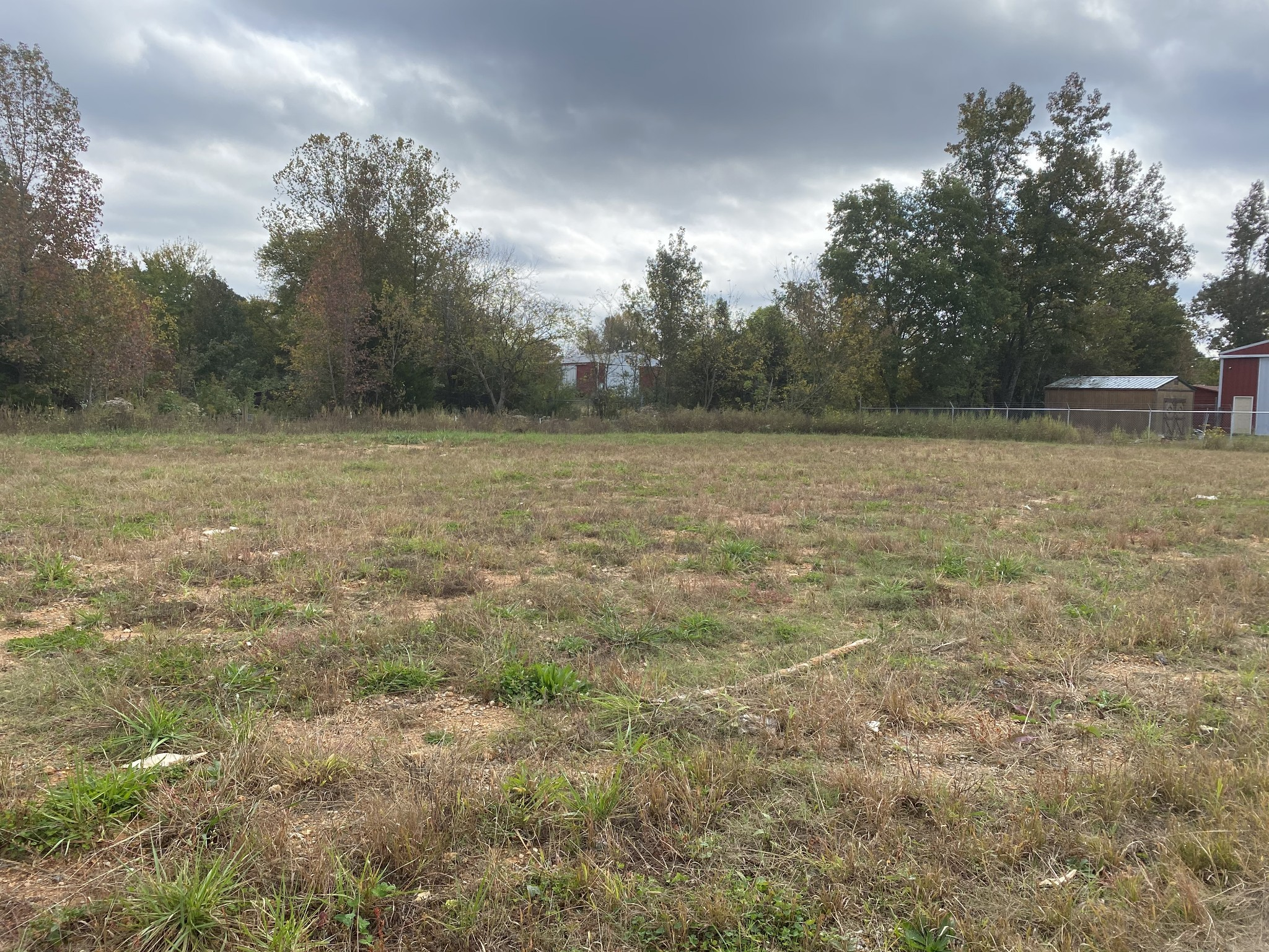 0 Gobble St, Lawrenceburg, Tennessee 38464, ,Lots And Land,For Sale,0 Gobble St,2200973