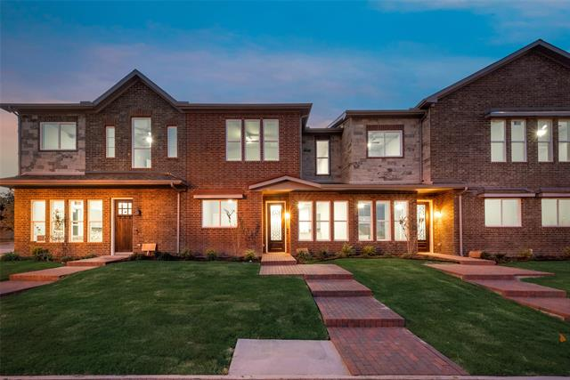 5963 Rivendell Drive, Frisco, Texas 75035, 4 Bedrooms Bedrooms, ,3 BathroomsBathrooms,Townhouse,For Sale,5963 Rivendell Drive,2,14458929