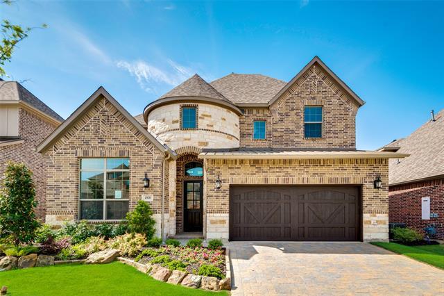 4732 Sunnybrook Drive, Plano, Texas 75093, 4 Bedrooms Bedrooms, ,3 BathroomsBathrooms,Single Family,For Sale,4732 Sunnybrook Drive,2,14462339