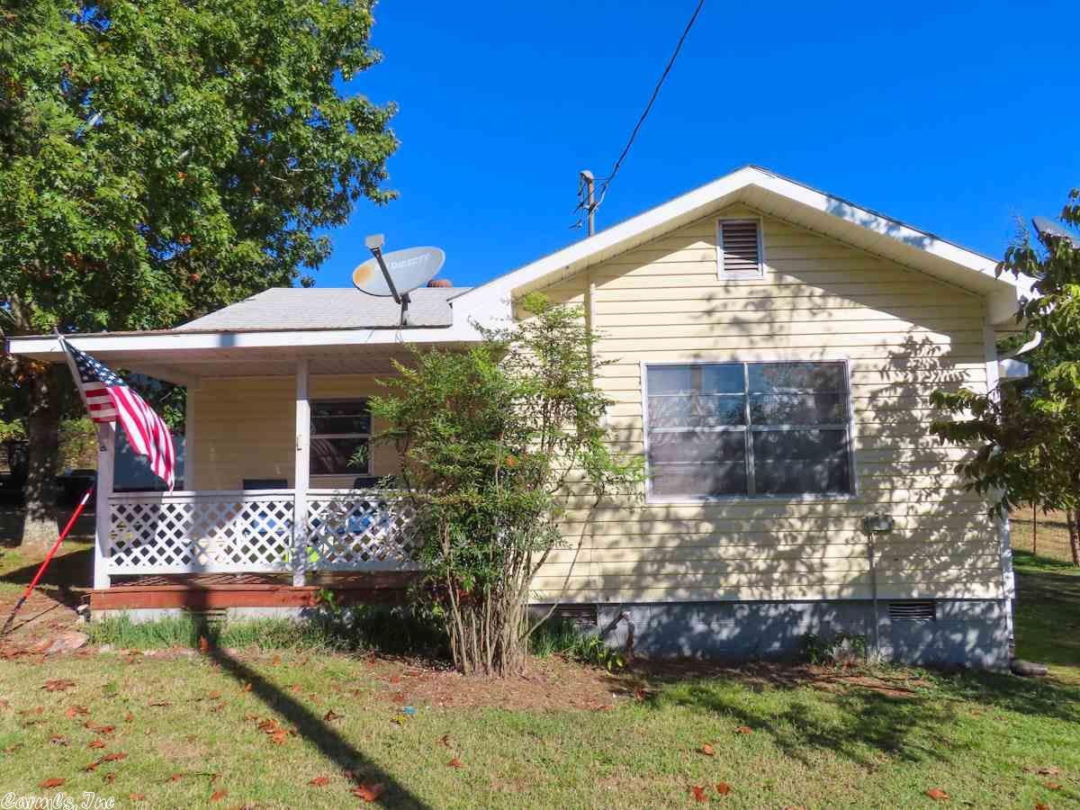 55 Bee Branch Road, Quitman, Arkansas 72131, 3 Bedrooms Bedrooms, ,1 BathroomBathrooms,Single Family,For Sale,55 Bee Branch Road,1,20034250