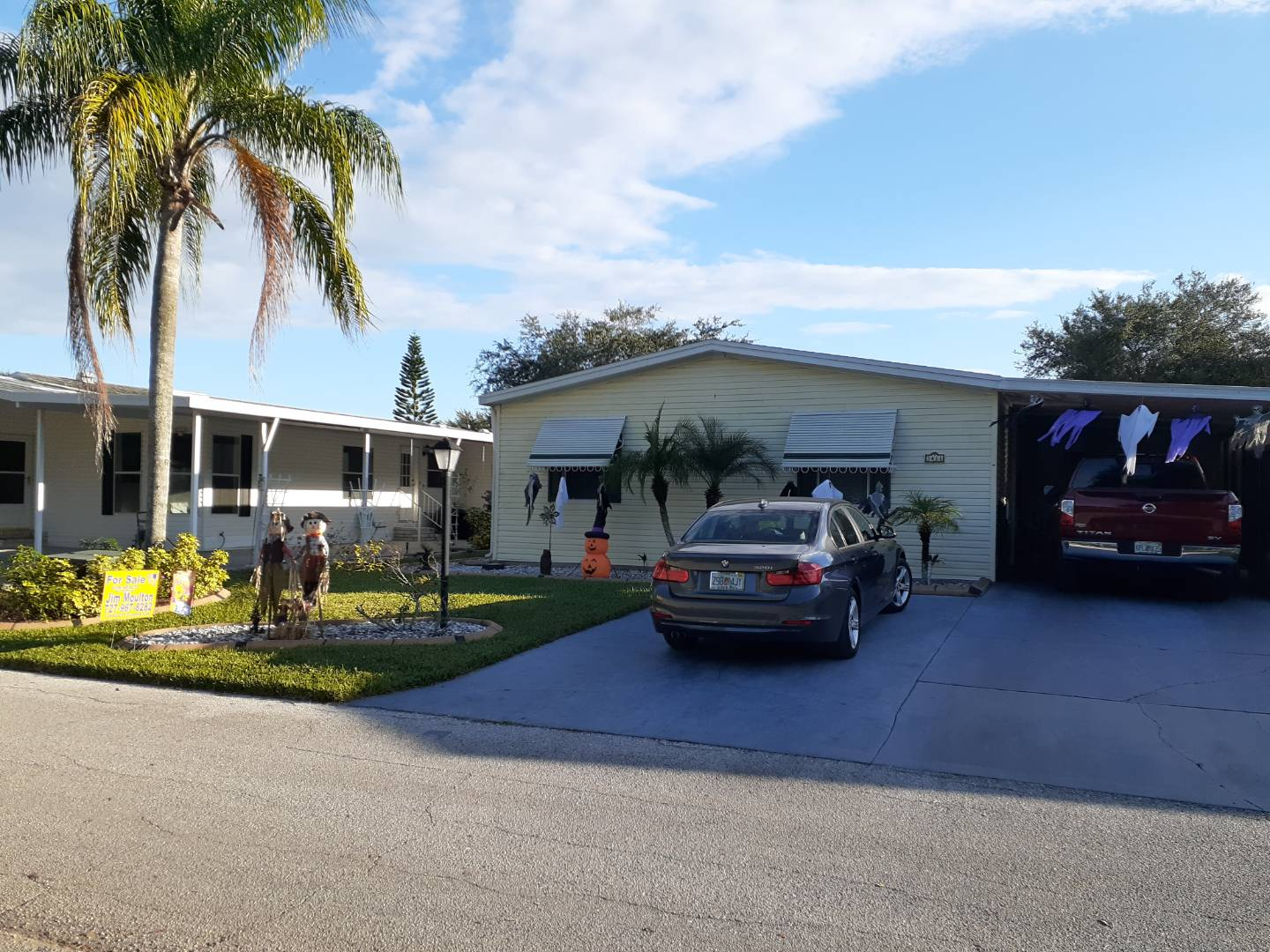 3411 Whistle Stop Lane, VALRICO, Florida 33594, 2 Bedrooms Bedrooms, ,2 BathroomsBathrooms,Residential,For Sale,3411 Whistle Stop Lane,10950507