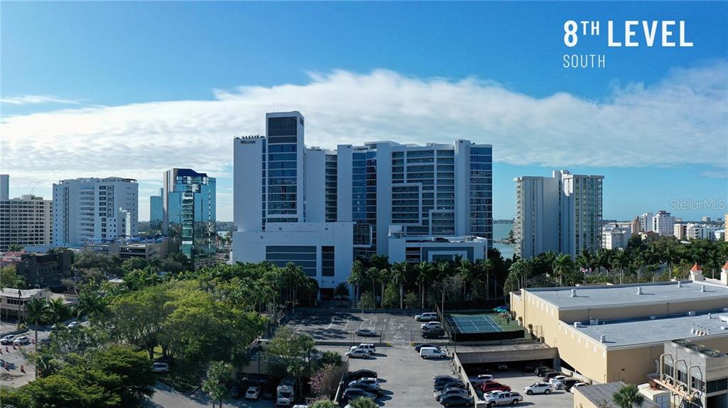 400 QUAY COMMONS, SARASOTA, Florida 34236, 2 Bedrooms Bedrooms, ,3 BathroomsBathrooms,Condominium,For Sale,400 QUAY COMMONS,1,A4482507
