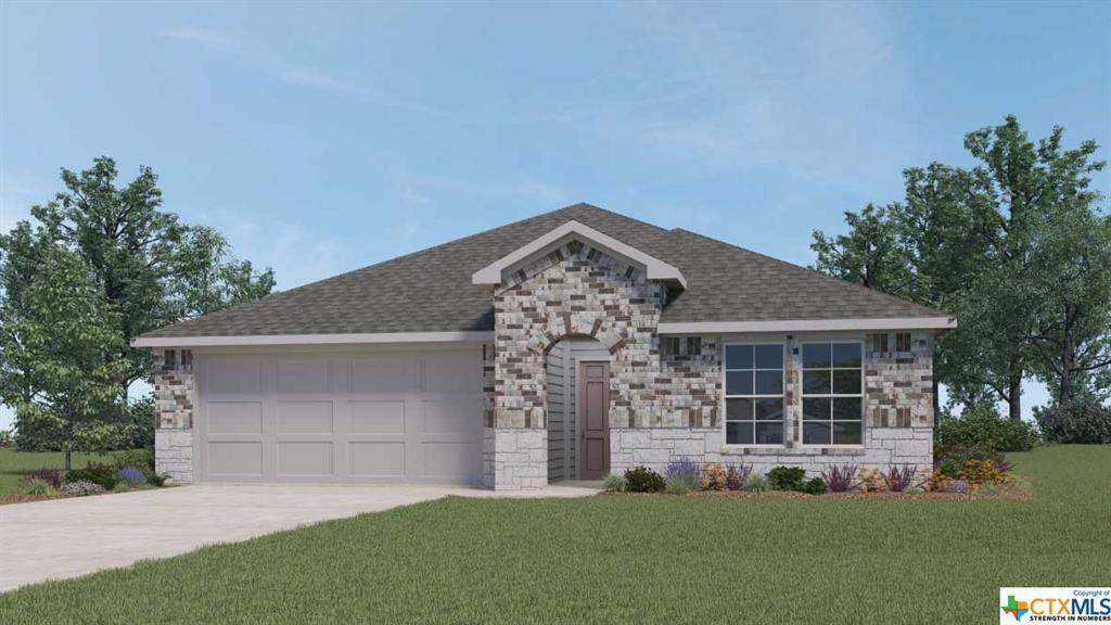 1066 Spring Maple, Seguin, Texas 78155, 4 Bedrooms Bedrooms, ,3 BathroomsBathrooms,Single Family,For Sale,1066 Spring Maple,1,425584