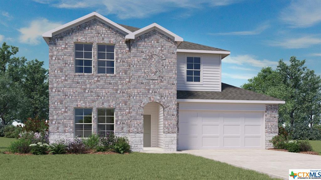 1054 WILDERNESS, Seguin, Texas 78155, 4 Bedrooms Bedrooms, ,3 BathroomsBathrooms,Single Family,For Sale,1054 WILDERNESS,2,425612
