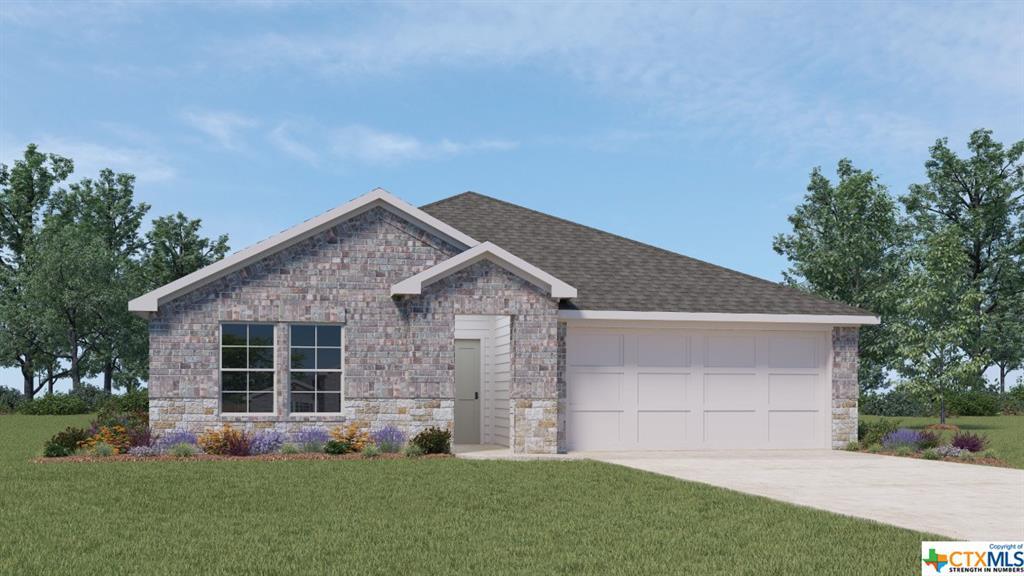 1062 WILDERNESS, Seguin, Texas 78155, 4 Bedrooms Bedrooms, ,2 BathroomsBathrooms,Single Family,For Sale,1062 WILDERNESS,1,425607
