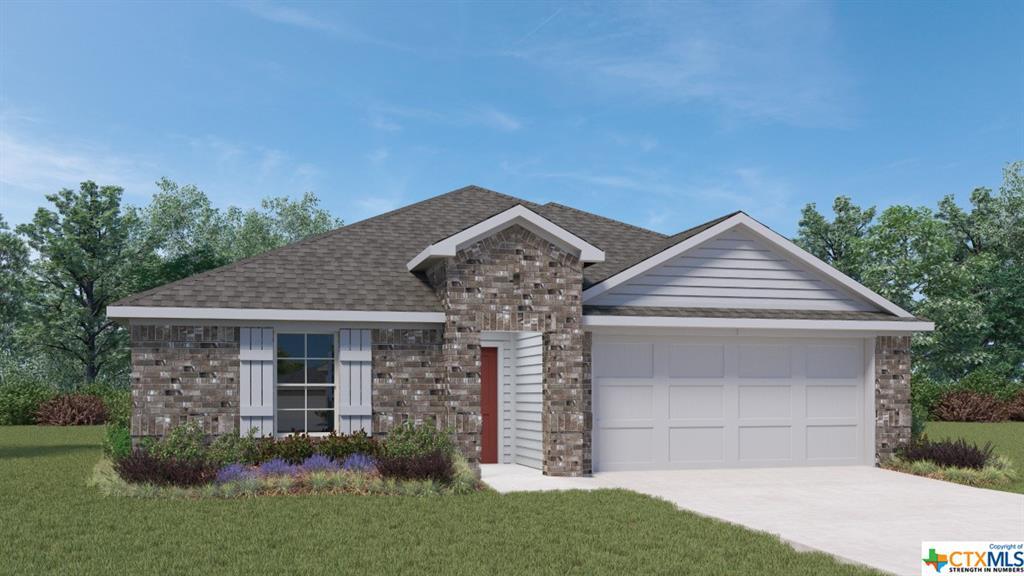 1301 Falls Grove, Seguin, Texas 78155, 4 Bedrooms Bedrooms, ,2 BathroomsBathrooms,Single Family,For Sale,1301 Falls Grove,1,425807