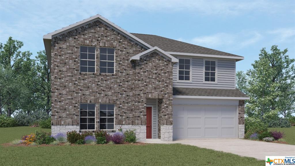 1055 WILDERNESS, Seguin, Texas 78155, 4 Bedrooms Bedrooms, ,3 BathroomsBathrooms,Single Family,For Sale,1055 WILDERNESS,2,425825