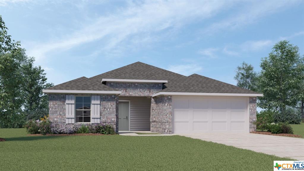 1416 Almond Creek, Seguin, Texas 78155, 3 Bedrooms Bedrooms, ,2 BathroomsBathrooms,Single Family,For Sale,1416 Almond Creek,1,425822