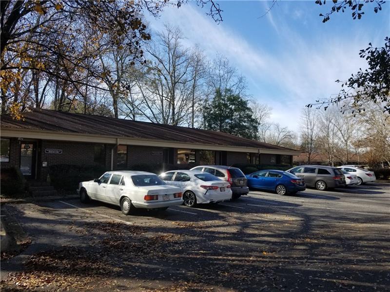 11205 Alpharetta Highway, Roswell, Georgia 30076, ,Other,For Sale,11205 Alpharetta Highway,2,6807004