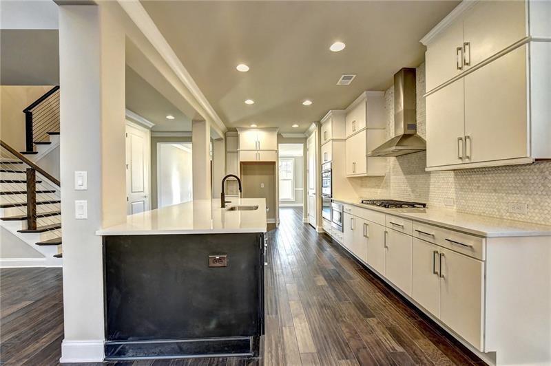 1280 Cauley Creek Overlook, Johns Creek, Georgia 30097, 4 Bedrooms Bedrooms, ,4 BathroomsBathrooms,Single Family,For Sale,1280 Cauley Creek Overlook,6805384
