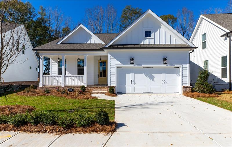 140 Idylwilde Way, Canton, Georgia 30115, 3 Bedrooms Bedrooms, ,3 BathroomsBathrooms,Single Family,For Sale,140 Idylwilde Way,1.5,6807673