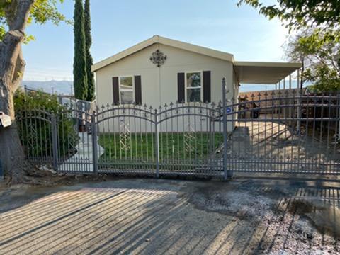 5711 Columbia Way, Lancaster, California 93536, 3 Bedrooms Bedrooms, ,2 BathroomsBathrooms,Residential,For Sale,5711 Columbia Way,20009071