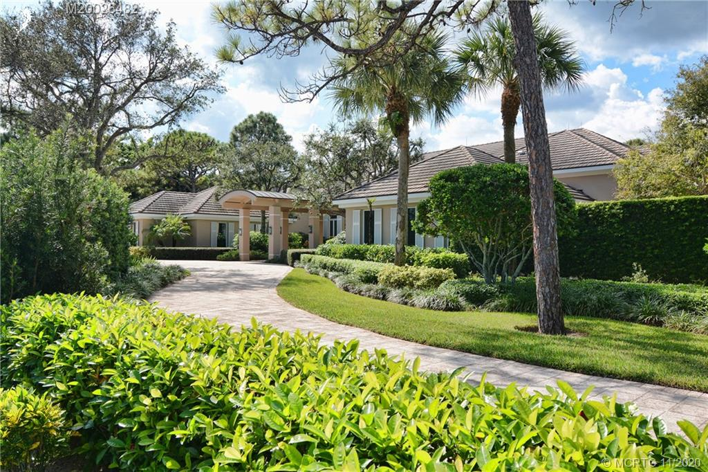 7108 SE Golfhouse Drive, Hobe Sound, Florida 33455, 4 Bedrooms Bedrooms, ,5 BathroomsBathrooms,Single Family,For Sale,7108 SE Golfhouse Drive,1,M20026482