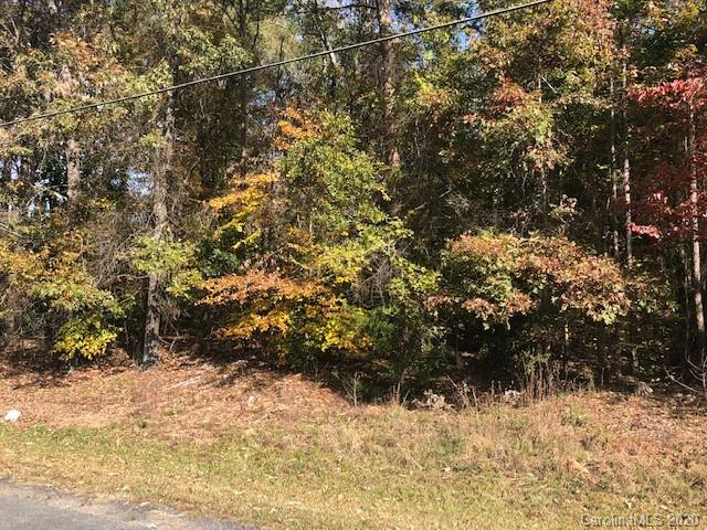 16407 Capps Road, Charlotte, North Carolina 28278, ,Lots And Land,For Sale,16407 Capps Road,3680778