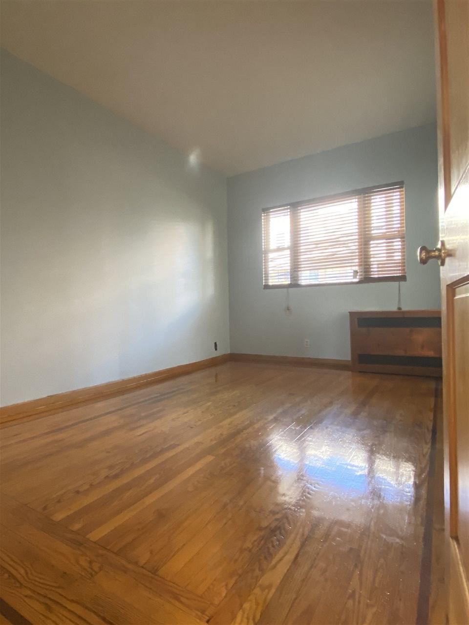1203 51ST ST, North Bergen, New Jersey 07047, 3 Bedrooms Bedrooms, ,2 BathroomsBathrooms,Residential,For Sale,1203 51ST ST,202025933