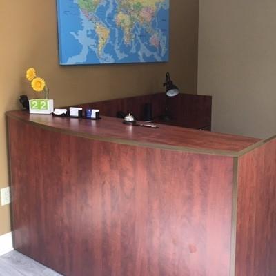 10475 Medlock Bridge Road, Johns Creek, Georgia 30097, ,Other,For Sale,10475 Medlock Bridge Road,1,6807236