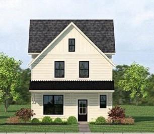 2806 Augusta Way, Decatur, Georgia 30032, 3 Bedrooms Bedrooms, ,3 BathroomsBathrooms,Single Family,For Sale,2806 Augusta Way,2,6809864