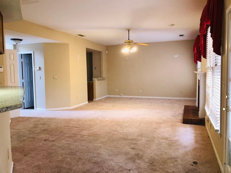 11300 Vedrines Drive, Johns Creek, Georgia 30022, 4 Bedrooms Bedrooms, ,3 BathroomsBathrooms,Single Family,For Sale,11300 Vedrines Drive,2,6808159