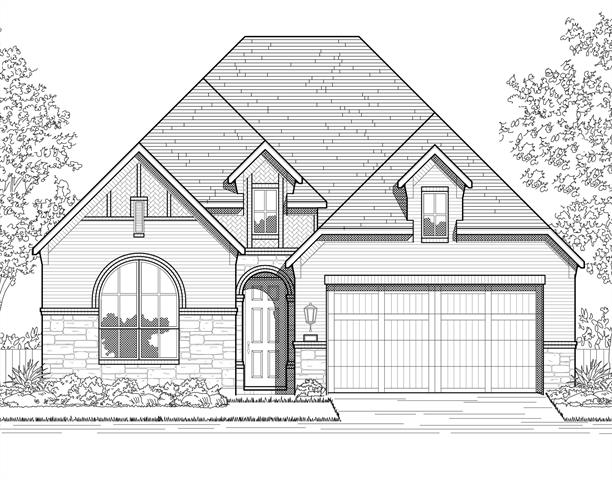 1232 Thrasher Drive, Little Elm, Texas 75068, 4 Bedrooms Bedrooms, ,3 BathroomsBathrooms,Single Family,For Sale,1232 Thrasher Drive,1,14471855