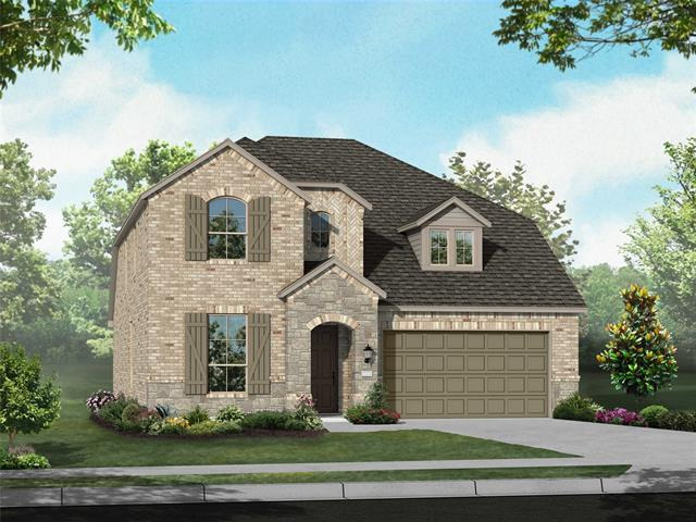1236 Thrasher Drive, Little Elm, Texas 75068, 4 Bedrooms Bedrooms, ,3 BathroomsBathrooms,Single Family,For Sale,1236 Thrasher Drive,2,14471870